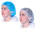 ESD, Cleanroom Protection