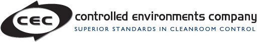 Controlled Environments Company