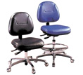Workstations and Seating