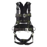 Harness & Belts
