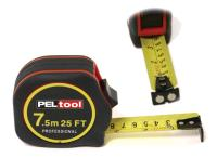 Steel Tape Measures