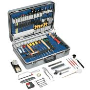 Computer Engineer's Tool Kit