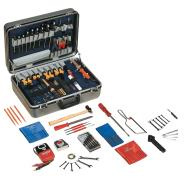 Service Engineer's Tool Kit