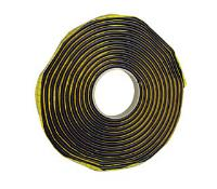 Preformed Sealant Strip 5313
