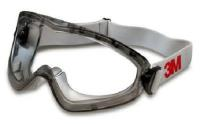 3M Premium Safety Goggles