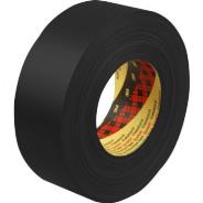Scotch Cloth Duct Tape