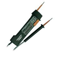 Combi-Check Voltage Tester