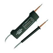 Master Check 3 Voltage Tester