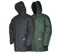 Flexothane Winter Jacket