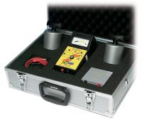 Surface Resistivity Test Kit