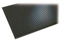 Anti-Fatigue Anti-Static Mats