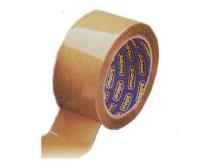 Sellotape Brown Packing Tape