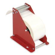 Roll Label Dispensers