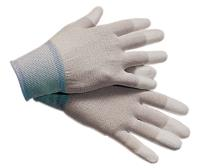 Top-Fit Gloves – Static Dissipative