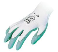 Palm-Coated Dyneema Gloves