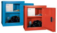 1-Door Wall Mounted Cabinet