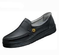 ESD Occupational Shoes