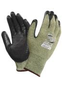 Powerflex FR & Cut Resistant Gloves