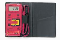 Amprobe Credit-Card Multimeter