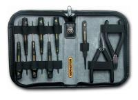 NETWORK 2700 Service Tool Kit