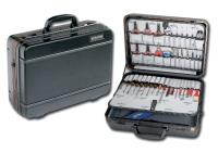 PC-CONTACT Service Tool Case Empty