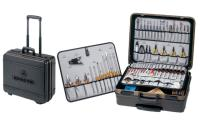7000 Electronic Service Tool Kit