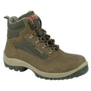 Bristol Safety Boots