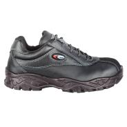 Rift Safety Shoes