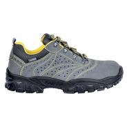 Tigri Safety Shoes