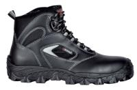 Weddell Safety Boots