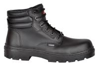 Morotai Safety Boots