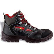 Sigurth ESD Safety Boots