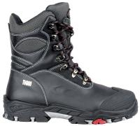 Cofra Bering Coldroom Safety Boots
