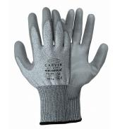 Cofra Carver Cut Resistant Gloves