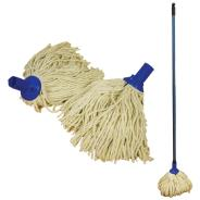 Regular Cotton Mops