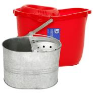 Dosco Mop Buckets