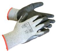 Dependable Robust Work Gloves