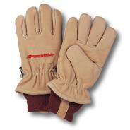 Cold Room Gloves