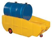 Drum Bund Trolley