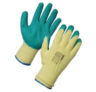 Dependable Grip Gloves