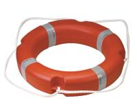 Dependable Recreational Lifebuoy Ring