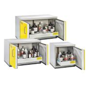 Dueperthal UTS Ergo Flammable Storage Cabinets