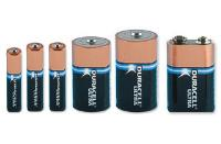 Ultra Batteries