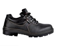 Dioniso Safety Shoes