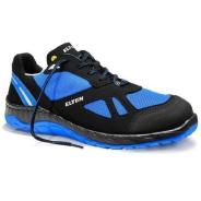 Elten Malcolm Safety Runners