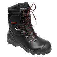 Elten Arborist Chainsaw Safety Boots