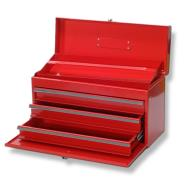 Multi-Drawer Tool Chest