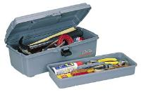 Small Tool Boxes with Tray