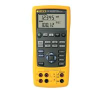 725 Multifunction Process Calibrator