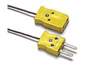 Fluke Thermocouple Wire Kits